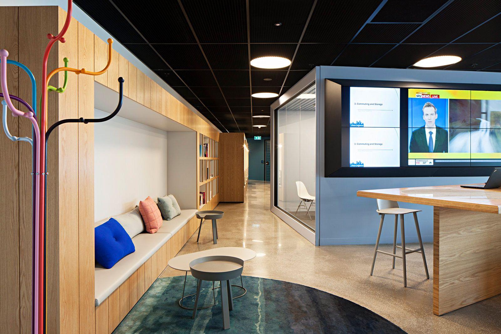 interior design jobs melbourne australia jobs