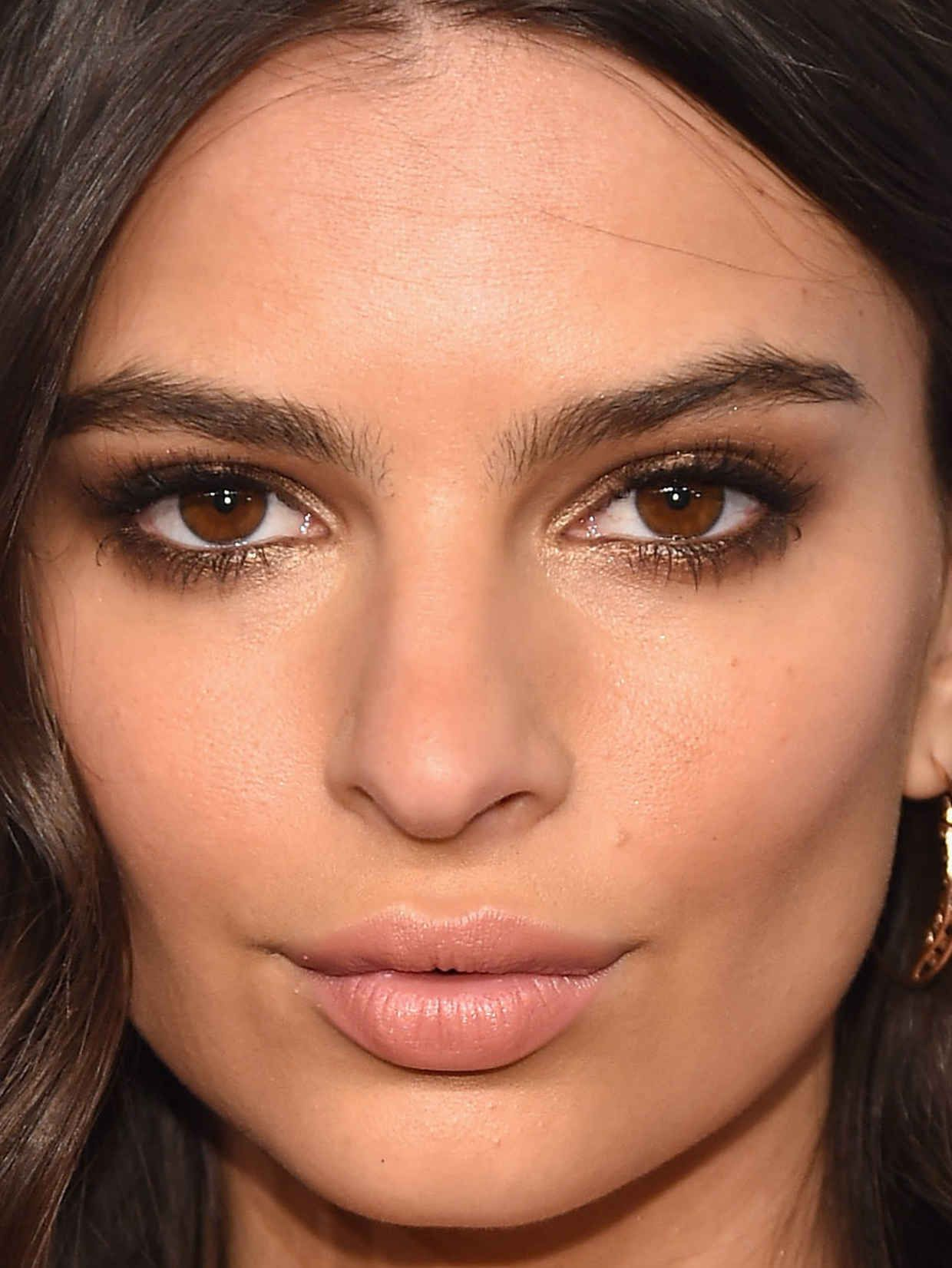 21 of the Best (and Worst) Beauty Looks at the amfAR New