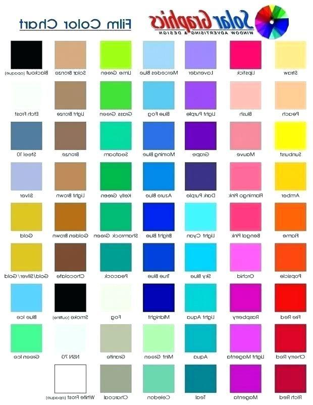 Blue Violet Image Asian Paint Colors Paints Colour Price List In Asian Paints Colour Shades Paint Charts Asian Paints