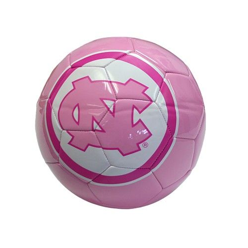 Pin by Johnny T-Shirt on UNC Soccer Gear | Soccer, Soccer