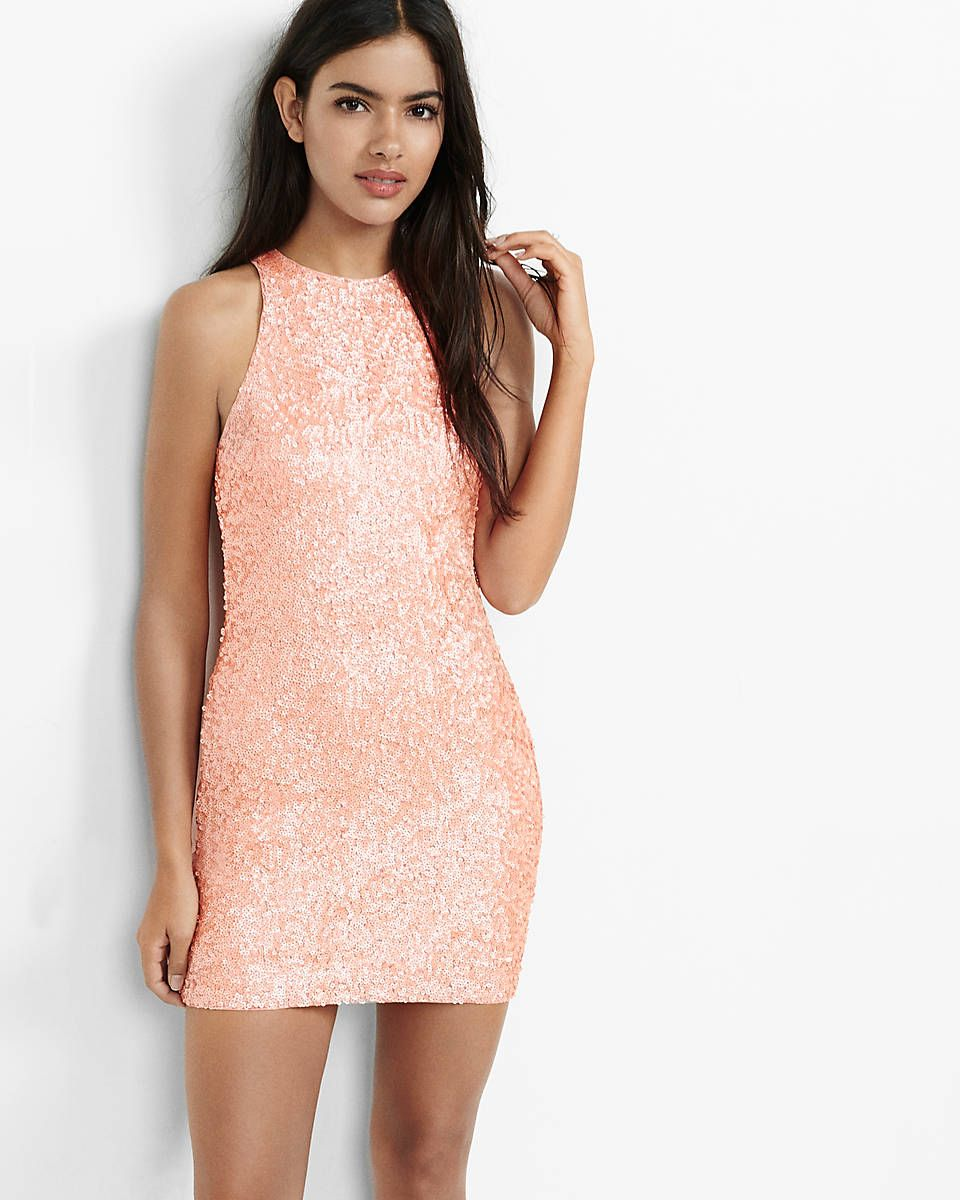 70 Off Dress The Population Dresses Amp Skirts Dress The Population - Find this pin and more on clothes