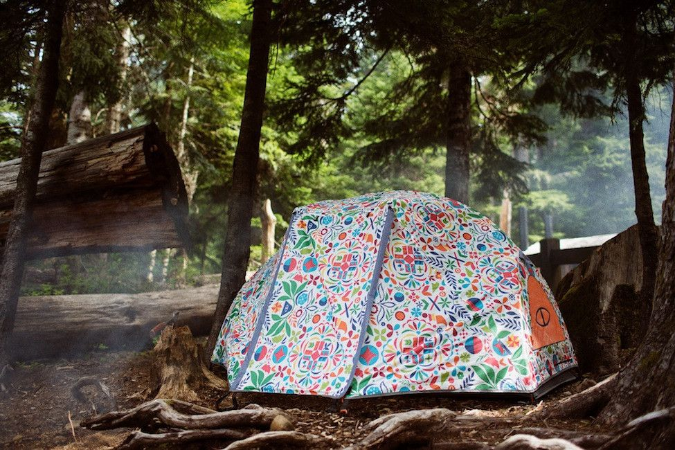 Polerstuff The Two Man Tent & Polerstuff The Two Man Tent | Needs this | Pinterest | Tents ...