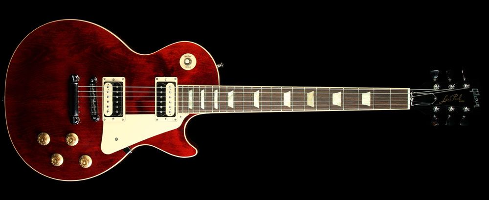Gibson les paul traditional pro 3 guitars pinterest gibson les gibson les paul traditional pro 3 cheapraybanclubmaster Image collections
