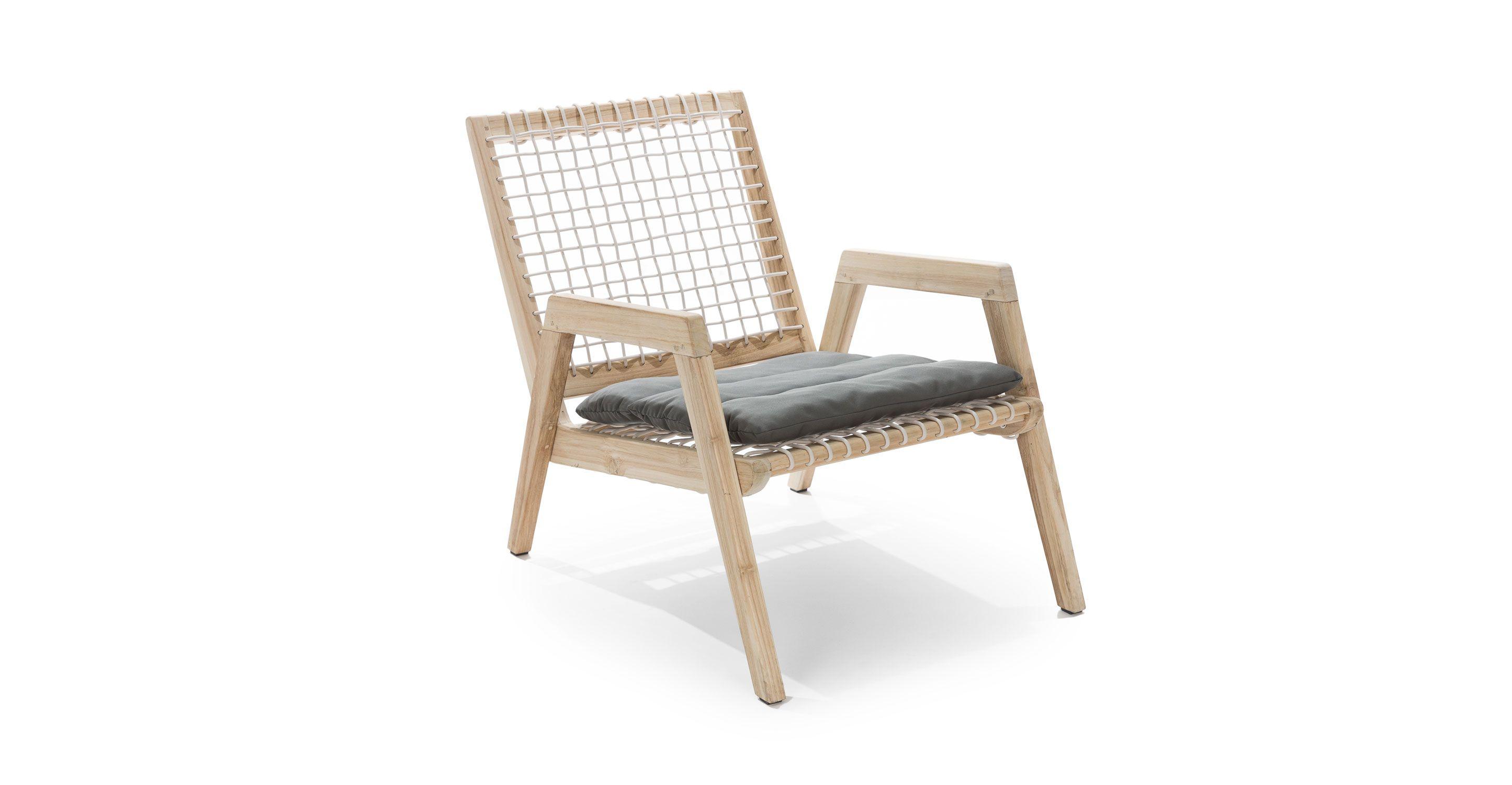 teak outdoor lounge chair article teaka wooden outdoor furniture