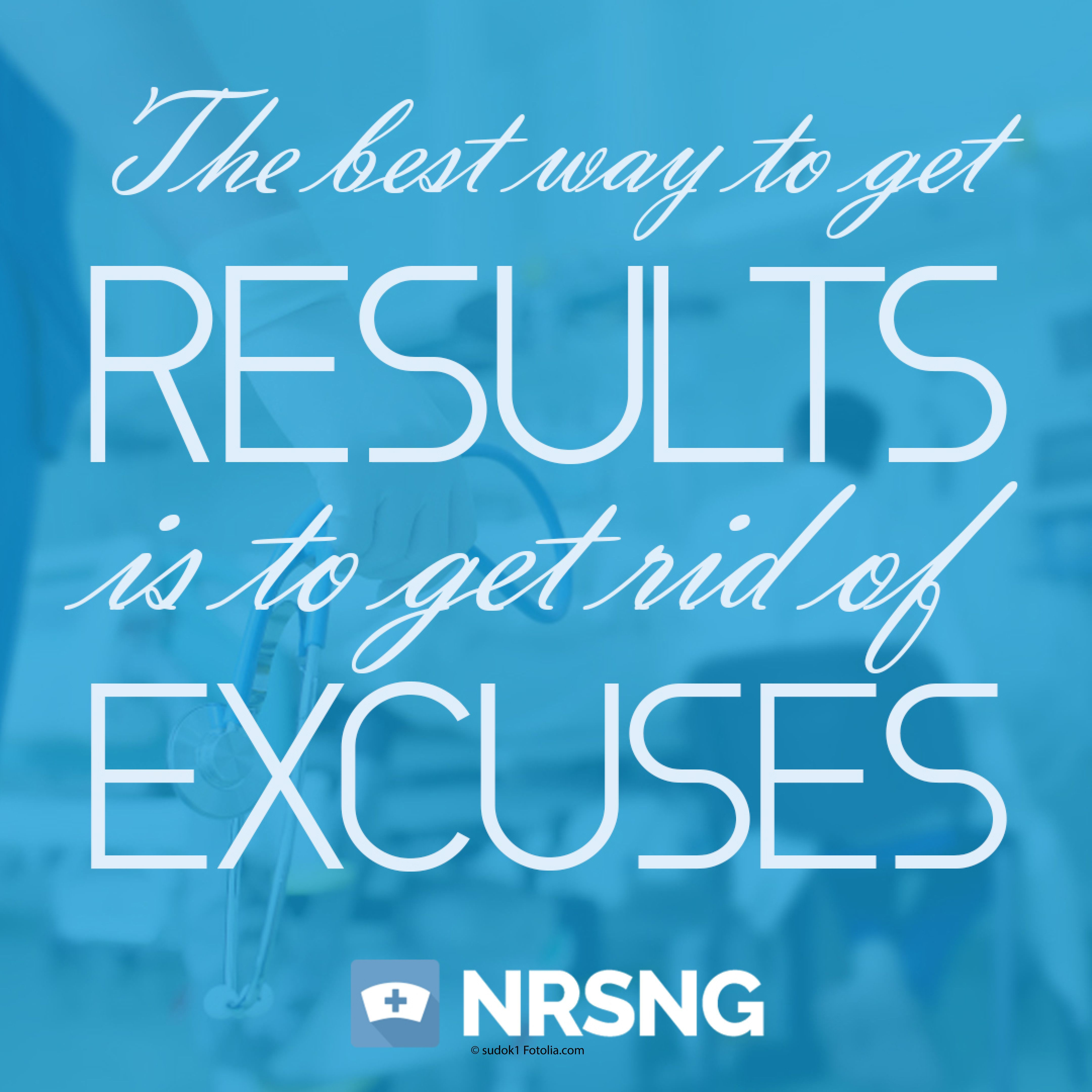 94 Nursing Quotes To Inspire Motivate And Uplift Any Nurse And
