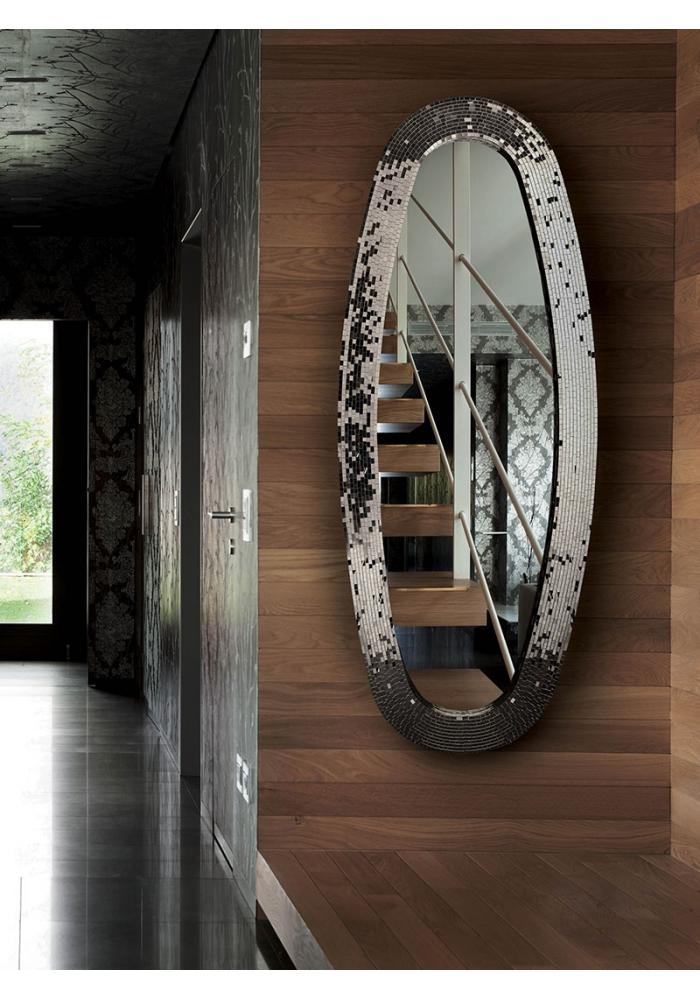 Die besten 25 spiegel shop ideen auf pinterest for Wc spiegel shop