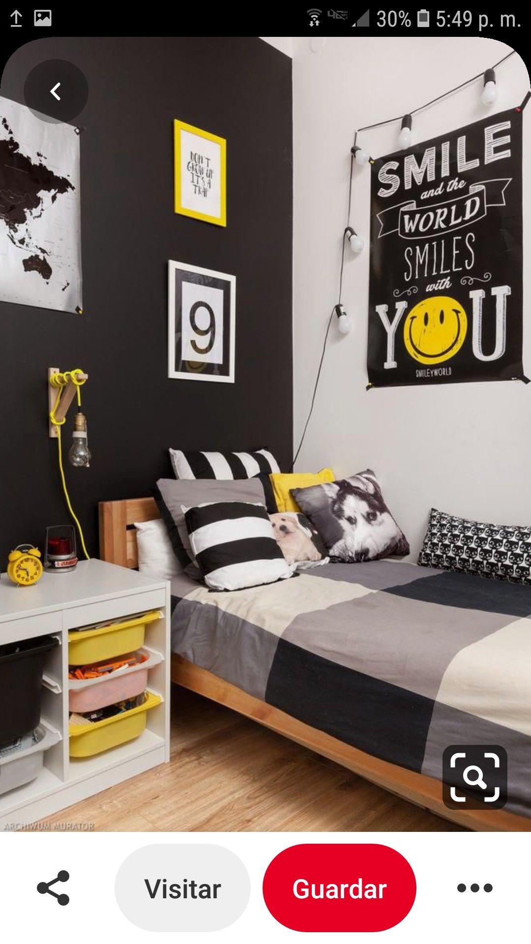 Pin de Maggy Toribio en habitaciones para niños ...