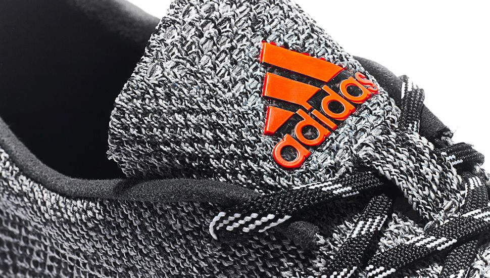 adidas samba primeknit cleats