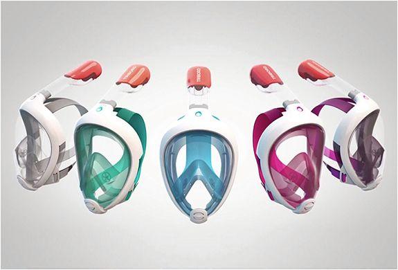 easybreath-snorkel-mask-5.jpg