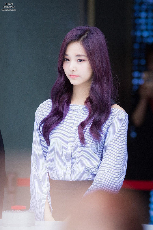 10 K Pop Idols Share Their Personal Beauty Secrets Koreaboo Beauty Pop Girl Hair Colors Beauty Secrets