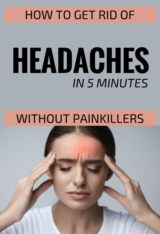 5583cd9ac329da4b16373200b4b9505a - How To Get Rid Of Headache Caused By Antibiotics