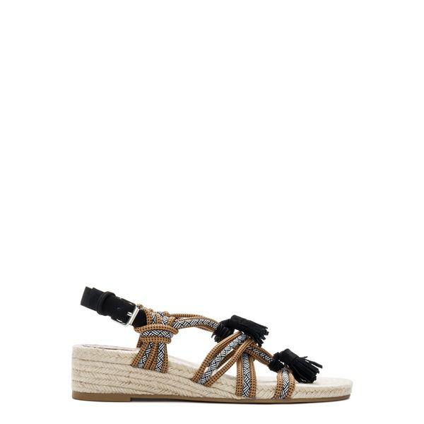 Menorquine Shoes Online