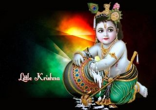 Download Free Bal Gopal Hd Wallpaper For Janamashtmi For Laptop From Section Janmashtami Wall With Images Krishna Wallpaper Lord Krishna Wallpapers Janmashtami Wallpapers