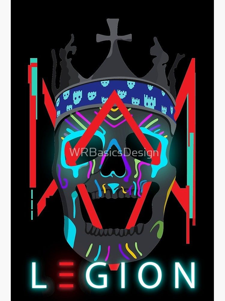 New Ubisoft S Watchdogs Legion Fanart Created By Wrbasicsdesign Neon Skull Mask Watch Dogs Mens Dress Watches Mvmt Watches Mens