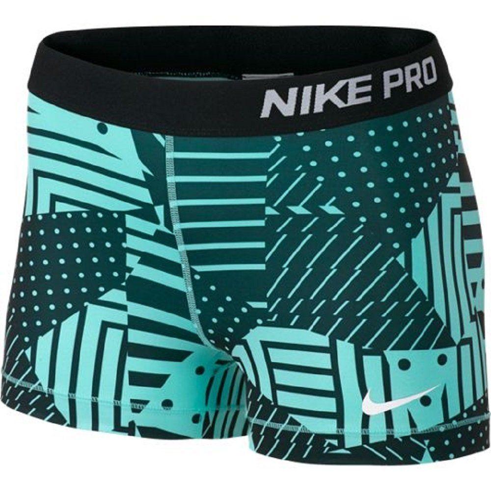 75b224520cf09 Amazon.com : Nike Pro Patch Work 3