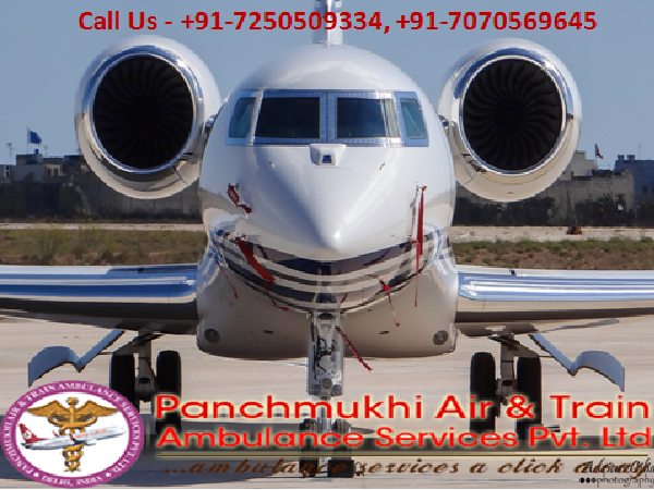 Pin on Low Cost Air Ambulance Services