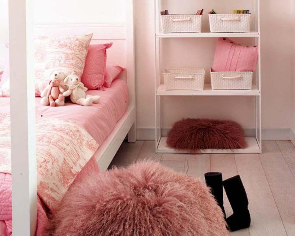 Pink Bedroom Designs For Adults Unique Bedroom Orange And Pink Bedroom Ideas Exclusive Pink Bedroom Design Decoration