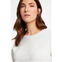 Photo of Gerry Weber 3/4 Arm Oversize Shirt Off-white Damen Gerry Weber