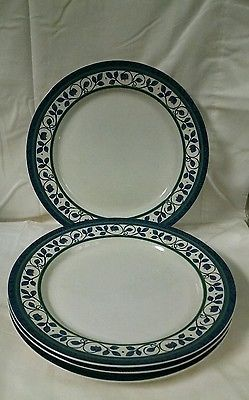 : replacement dinner plates - pezcame.com