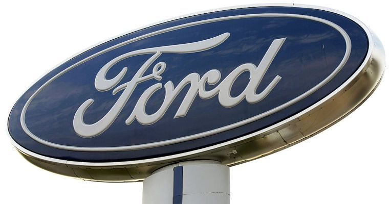 Report Ford S Ceo Will Be Replaced With The Head Of Its
