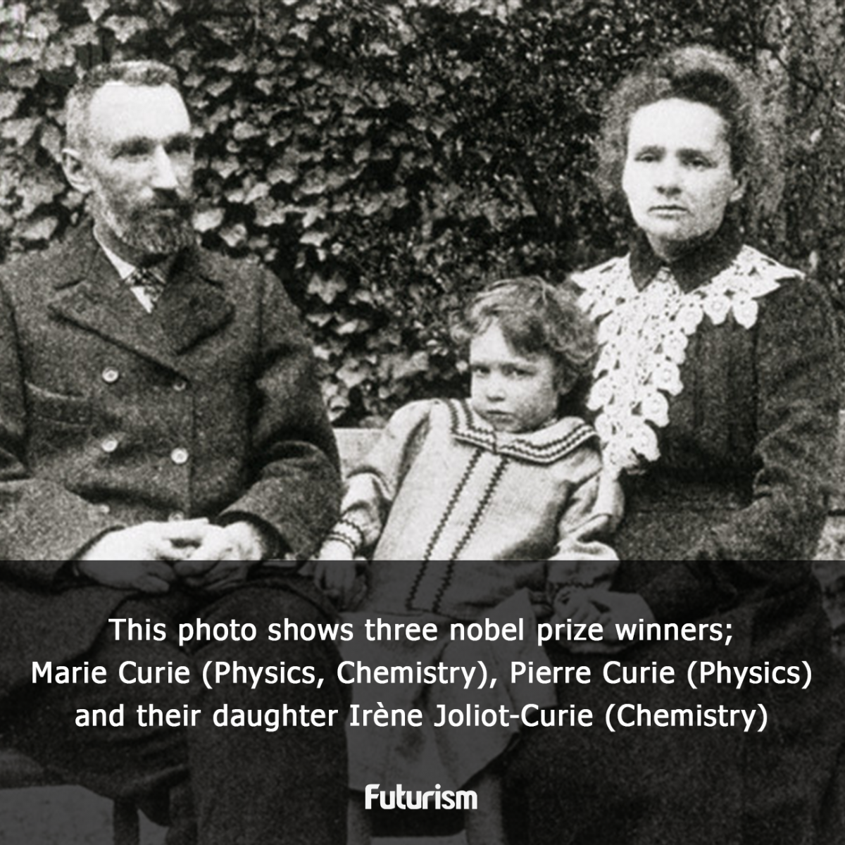 Power in Inspirationwomen marie curie recommendations dress for everyday in 2019