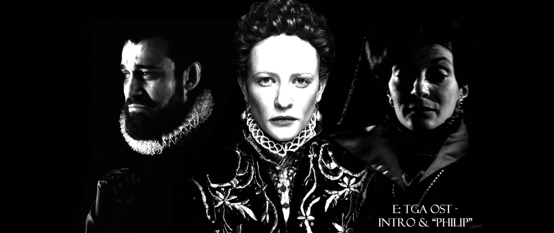 elizabeth the golden age film - Cerca con Google