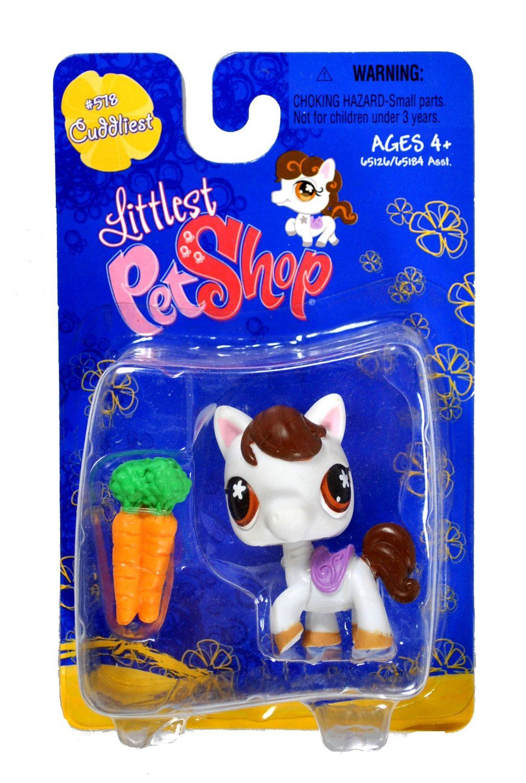 Pin By Catty On Iphone Ipod Little Pet Shop Littlest Pet Shop Pet Shop [ 1500 x 1008 Pixel ]