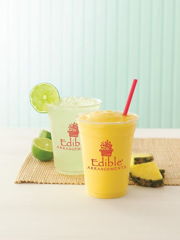 Get #refreshed at #FestivalWalk- buy one get one #FREE 4-7pm http://ow.ly/zXJ7y