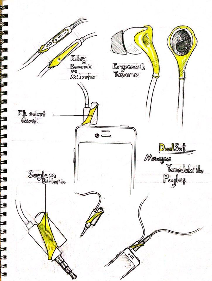 #İndustrialdesign #Design  #Sketch #Drawing