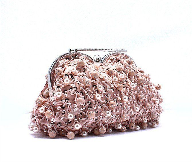 wholesale rhinestone purses and handbags | Evening Clutch Purse Wholesale