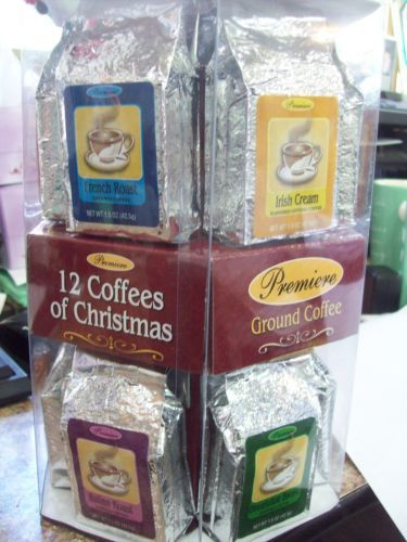 Holiday Coffee by susieqtpies @eBay #followitfindit
