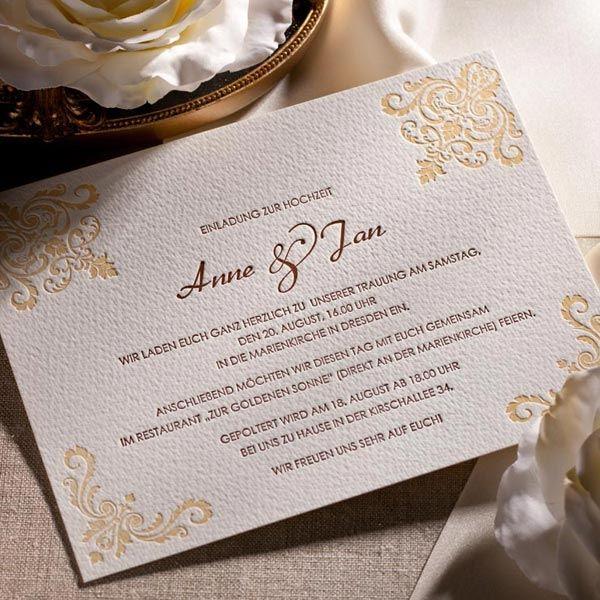 Hochzeit Einladung Ecken   Google Suche