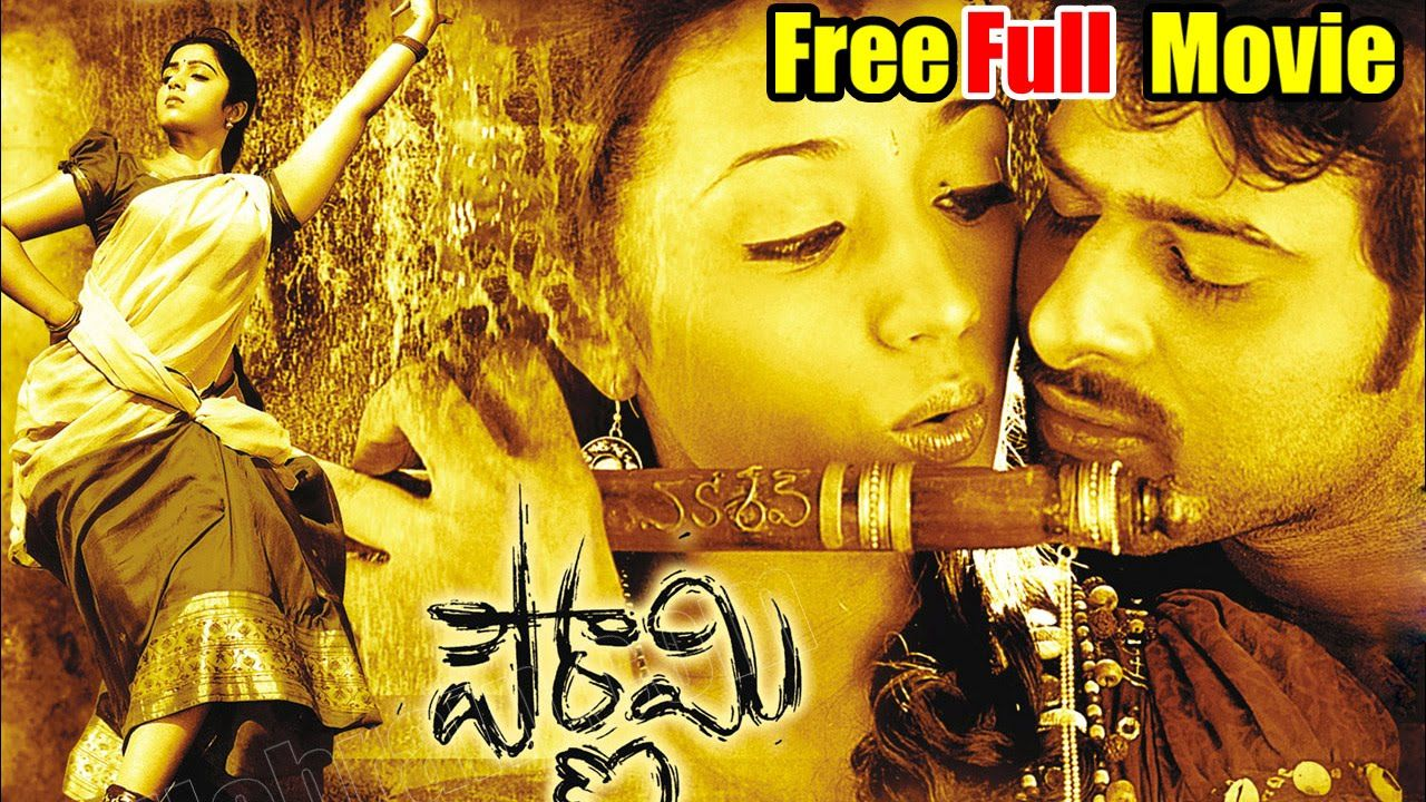 tridev pyar ki jung full movie in hindi dubbed download free