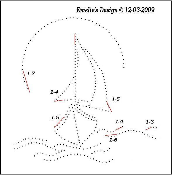 Pulsa en la imagen párr version Amplia Numero: Vistas zeilboot.jpg ...