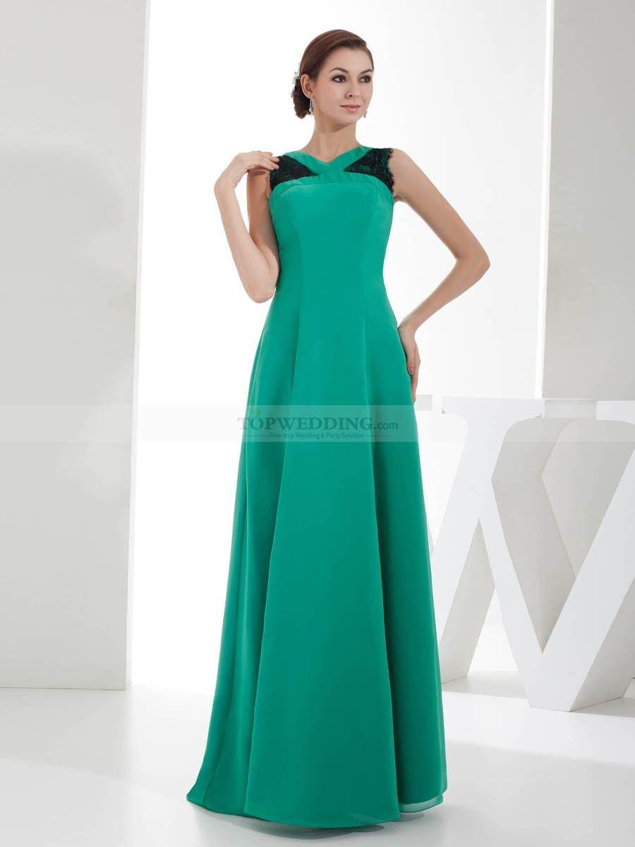 vestido corte princesa - Buscar con Google | Formal Dresses ...
