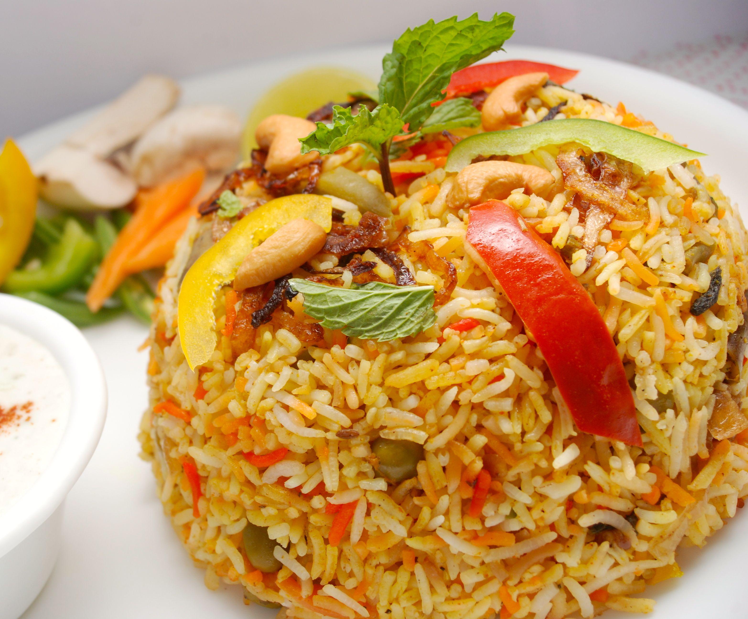 Top Iftar Eid Al-Fitr Food - 5584e166e6190d24751fcb7f72e20749  Best Photo Reference_647936 .jpg