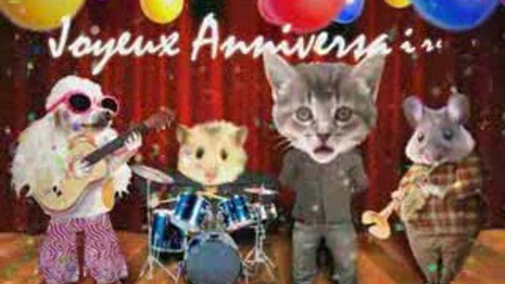 Carte D Anniversaire Animee En Ligne New Carte Anniversaire Musicale Gratuite Ligne En 2020 Carte Anniversaire Musicale Carte Anniversaire Carte
