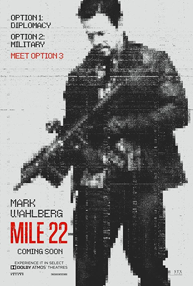 mile 22 2018 solar movies is mile 22 2018 watch new movies