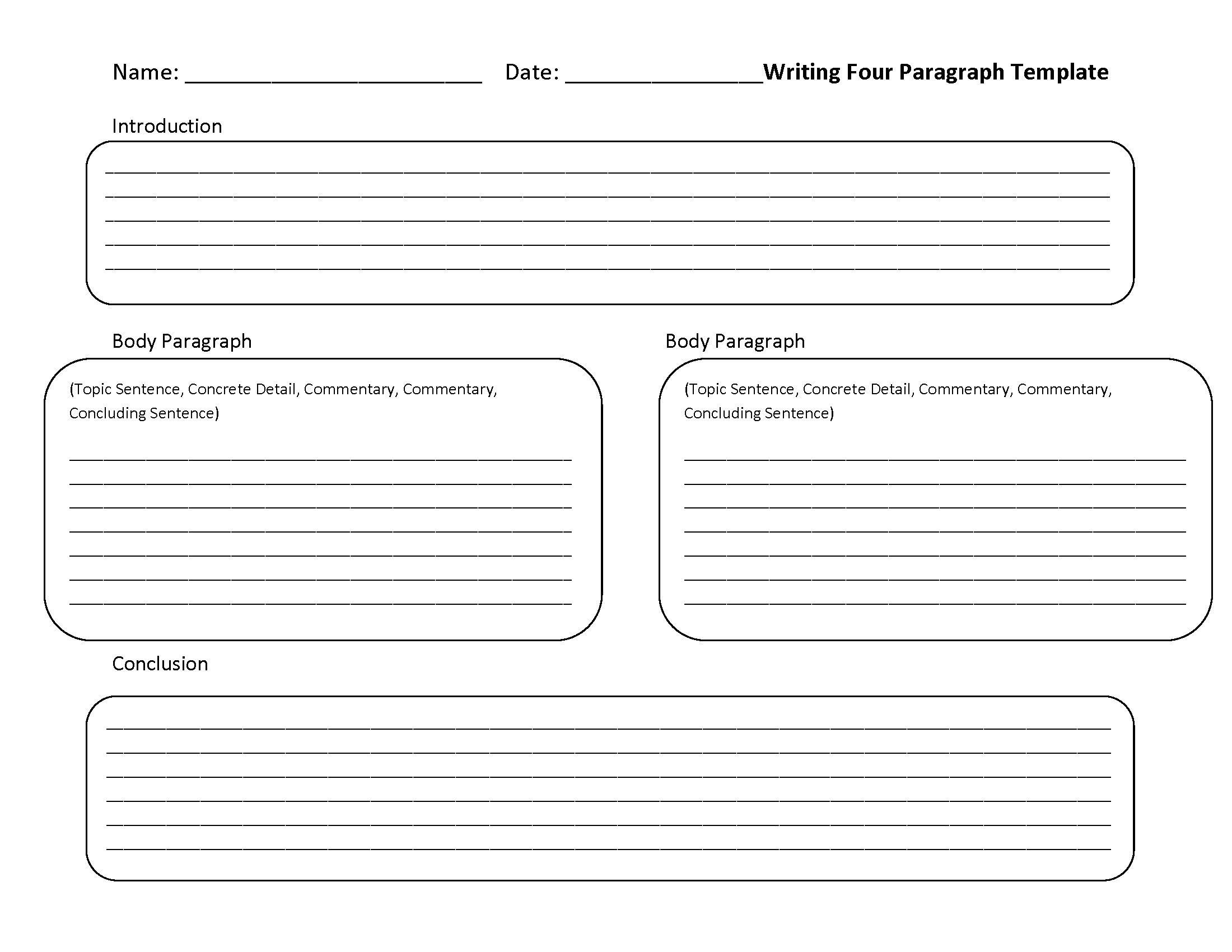 Periodic 5th Grade Language Arts Worksheets 5thgradesynchronizedairswimming 5thgrademath