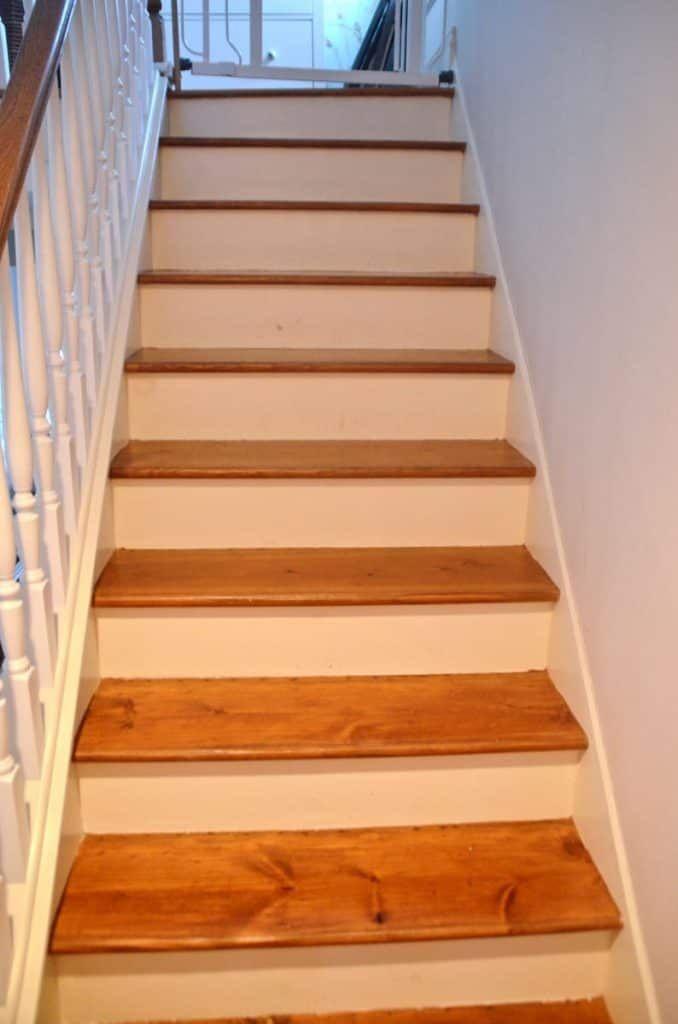Best Staircase Runner For Under 50 Staircase Runner Stair 640 x 480