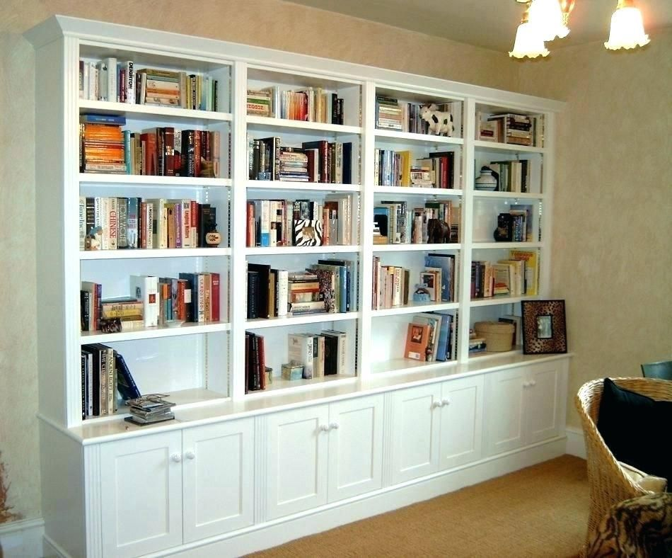 Home Office Library In 2020 Small Home Libraries Home Library