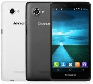 Lenovo A889 Android #Smartphone Features www onetechgadgets co uk
