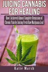 Do you suffer from chronic pain and disease? Have you ever tried medical marijuana to manage your pain by smoking or vaporizing the cannabis? http://cannabisstoreamsterdam.amsterdamgreenoffers.com/2015/07/02/juicing-cannabis-for-healing-how-i-achieved-almost-complete-remission-of-chronic-pain-by-juicing-fresh-raw-marijuana-leaf/