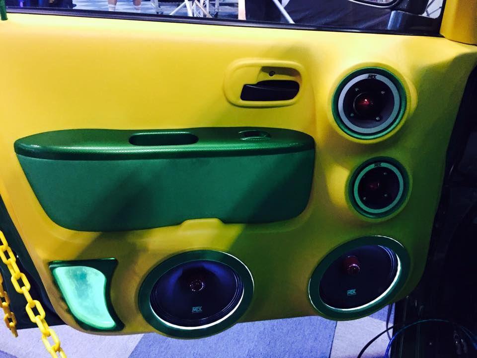 Image Result For Custom Built Fiberglass Door Panels For Hummer H1 Fiberglass Door Panel Doors Paneling