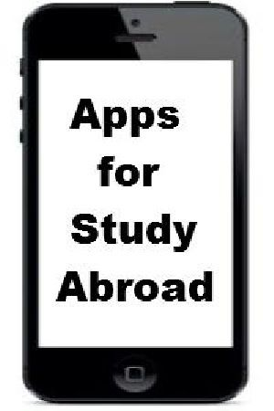 Must-have Apps for Any Exchange Students | Her Campus