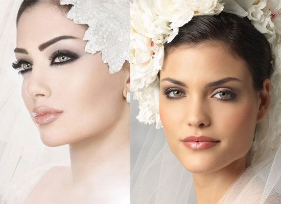 20-Pictures-Showing-Wedding-Prom-Make-Up-Styles-Looks-Ideas-Of-2012-14