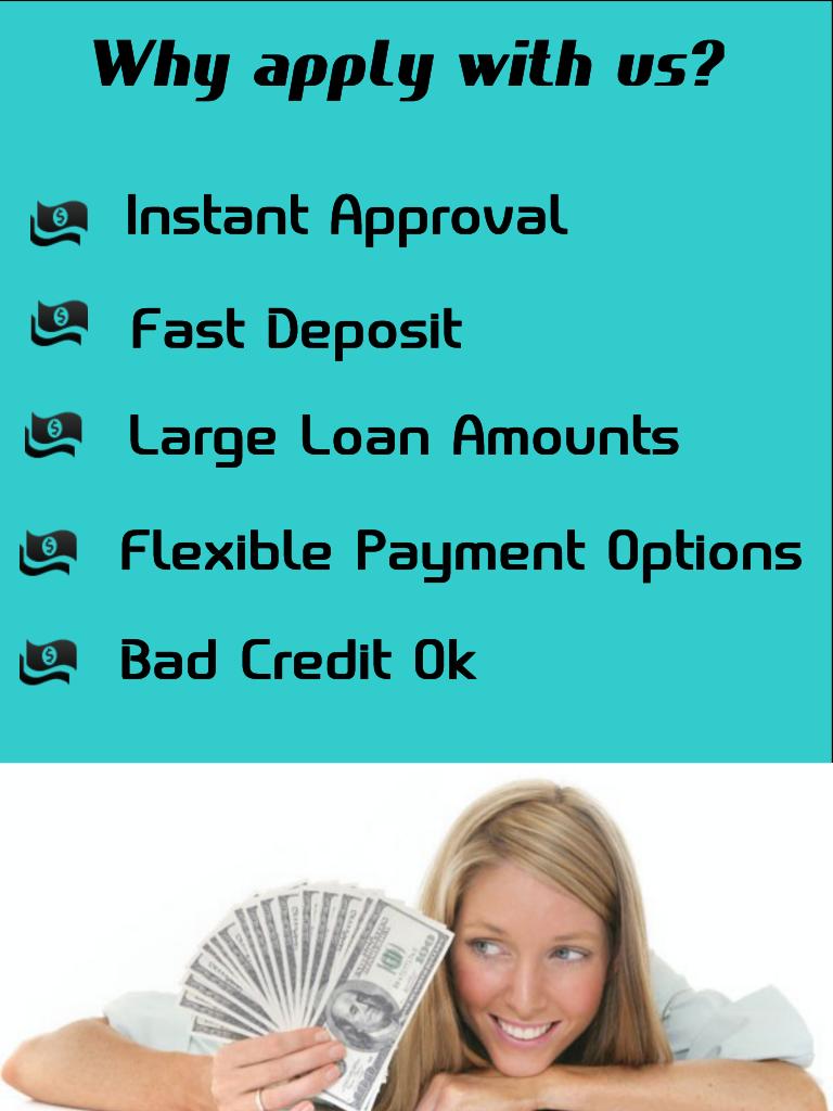 Payday loans in deltona fl image 9