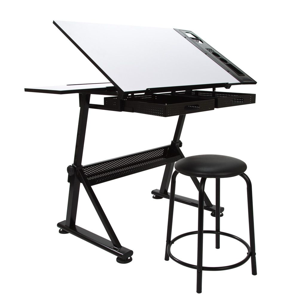 best drafting chair for artists