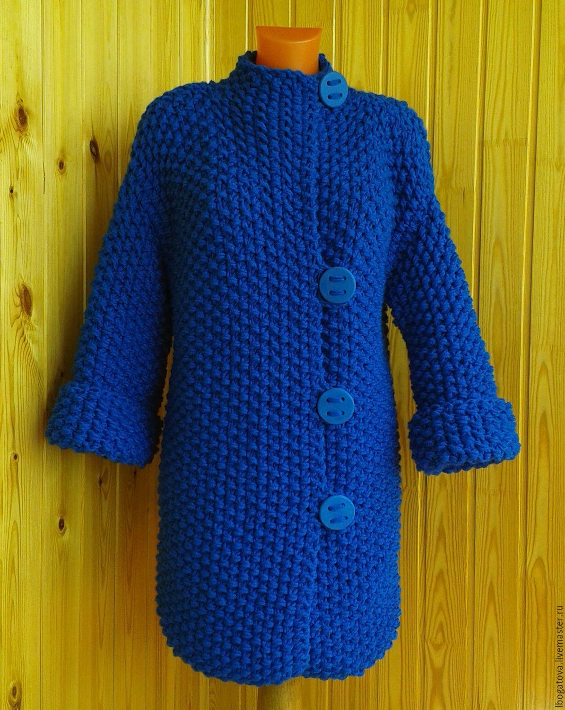 страна мастеров мастер класс вязание пальто фото назвали сегодняшнюю подборку