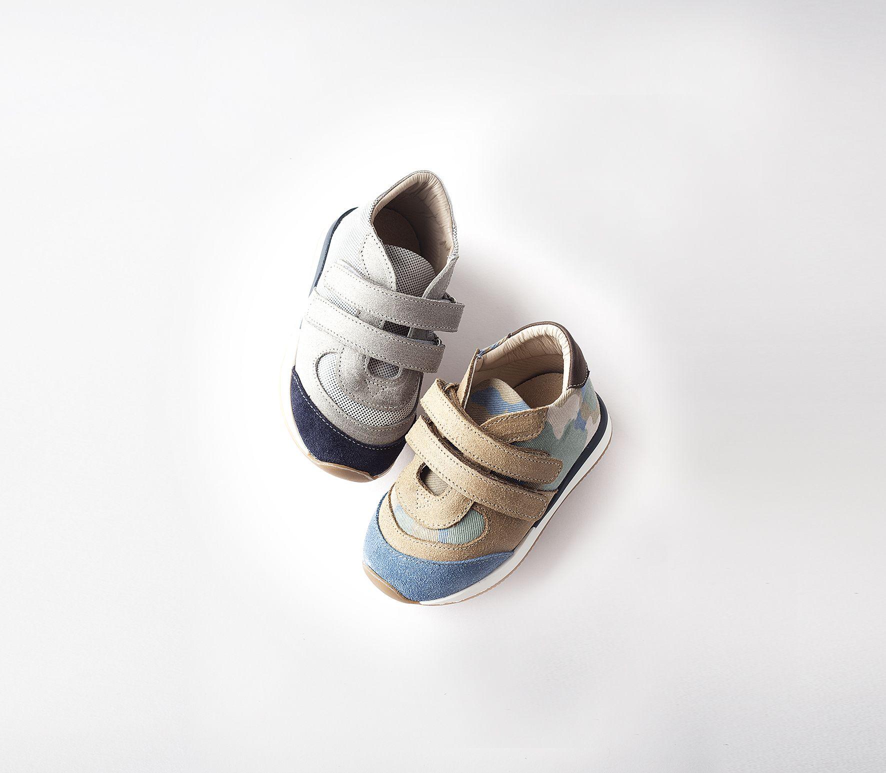 Handcrafted velcro SNEAKER S by BABYWALKER  babywalker  shoes   babywalkershoes  kidsshoes  babyshoes ee696c1b0da